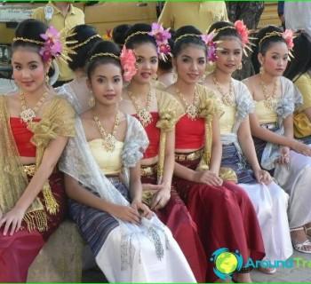population-Thai-number-to-population