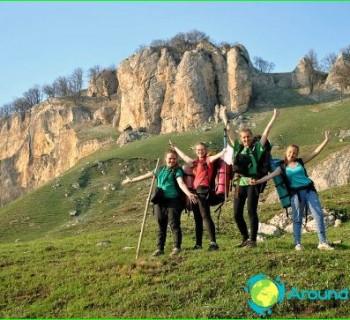 baby-camp-in-Krasnodar-on-summer-baby-camp