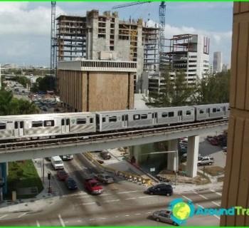 Metro-Philadelphia-circuit-description-photo-map-metro