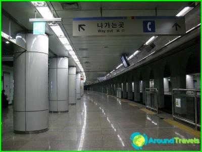 Metro-Ankara-circuit-description-photo-map-metro