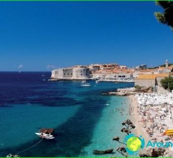 best resorts-Cyprus-very-best-spas-na-Cyprus