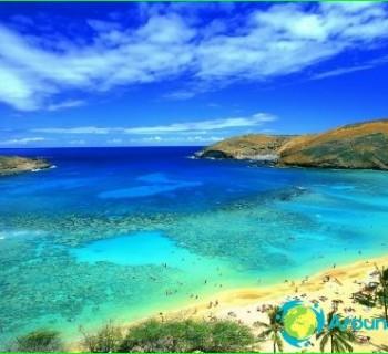 best resorts-Tunis-best-best resorts of Tunisia,