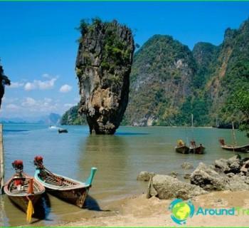 what-do-na-Phuket-that-do-and-go anywhere