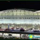 Airport-in-san-francisco-diagram-like photo-get
