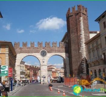 self-in-Verona-trip routes