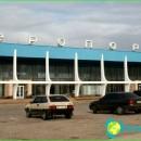 airport-to-Nikolaev-circuit photo-how-to-get