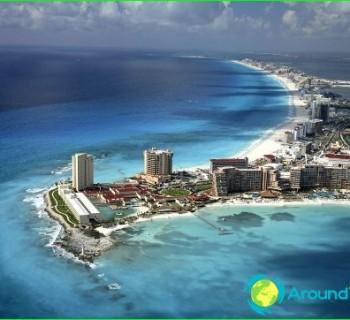 best resorts Mexico-best-best resorts
