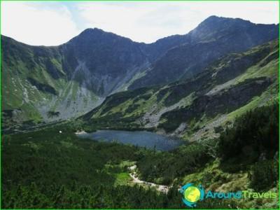 best resorts Ukraine-best-best resorts