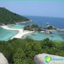 Island-Thailand-popular photo-island-thailand