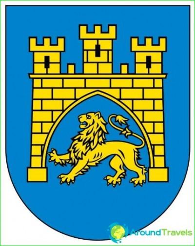 story-Lviv-base-development-emergence