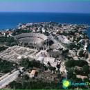Preis-Antalya-Produkte, Souvenirs, Verkehr, wie