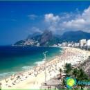 best resorts-Brazil-most-best resorts