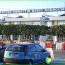 Airport Monastir-in-chart-like photo-get-up