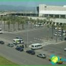 airport-to-Palma de Mallorca-circuit photo-like