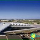 airport-to-Philadelphia-circuit photo-how-to-get