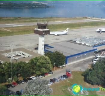 airport-to-Budva-circuit photo-how-to-get