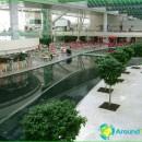 airport-to-Ankara-circuit photo-how-to-get