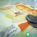 jede Währung-in-Truthahn-Import-Austausch-Geld-Truthahn
