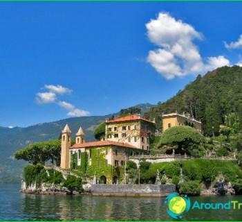 Province-Italy-photo-map region-Italy