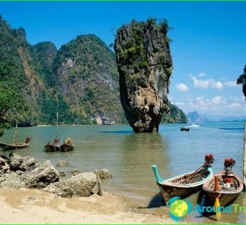 Province-Thai-photo-map region-Thailand