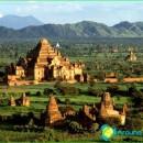 Province-Cambodia-photo-map region-Cambodia