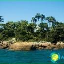 Island-Brazil-popular photo-Brazil-island