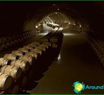 Montenegro wine-red-white dry-best-wine