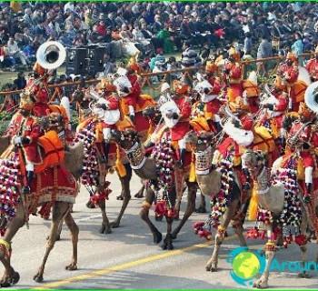 holiday-india-tradition-national-holiday