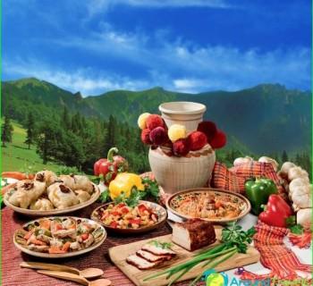 national-dish-meals-Ukraine-Ukraine photo