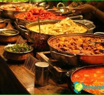 national-dish-meals indie-indie photo