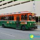 Transportation-in-miami-public-transport-to-miami