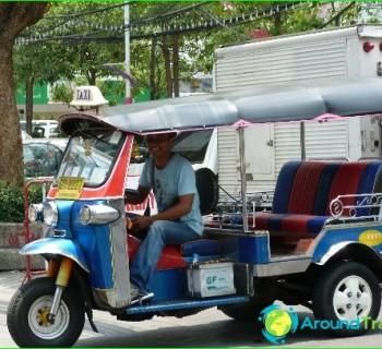 Transportation-in-bangkok-public-transport-in