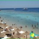 Season-to-Sharm El-Sheikh, had a season-rest-in-charm