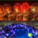 Holidays-Brazil-tradition-national-holiday