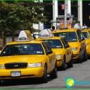 Transportation-in-New-York-public-transport-in-New