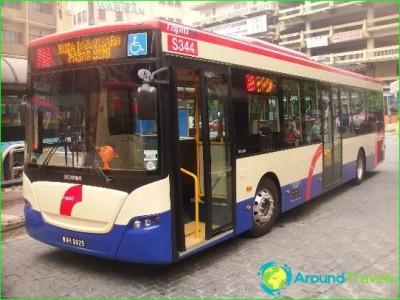 Transportation-in-Kuala Lumpur-public-transport-in