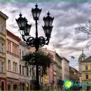 most-beautiful-city-Ukraine photo