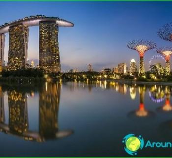 Capital Singapore-card-photo-kind-in capital