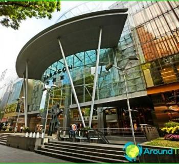 tax-free-at-singapore-principle-return-tax-free-in
