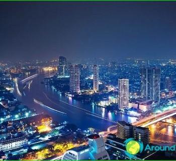 tours-in-bangkok-thailand-vacation-in-bangkok photo