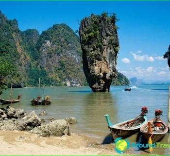 tours-to-phuket-rest-on-Phuket-photo tour