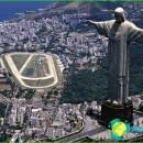 tours-in-Rio de Janeiro-Brazil-vacation-in-rio-de