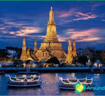 vacation-in-bangkok-year-old photo-vacation-in-bangkok-2015