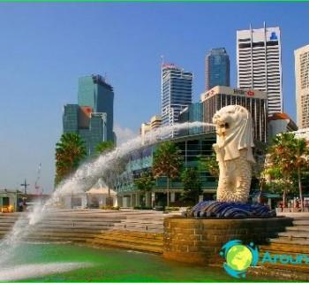 Season-to-singapore-when-season holiday-in-singapore-2