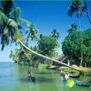 tours-in-Kerala-holiday-in-Kerala-photo tour