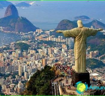 Season-to-Brazil-when-season holiday-in-Brazil