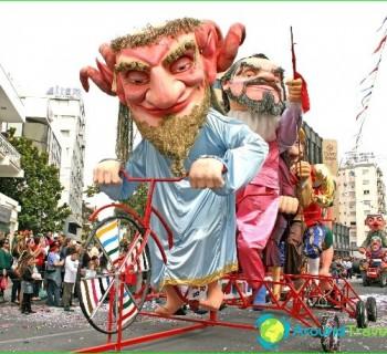 holidays, cyprus, tradition, national holidays,