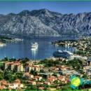 tourism-in-Montenegro-development photo