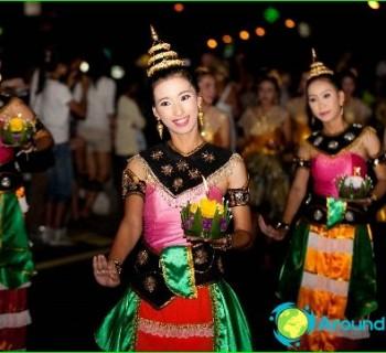 Holidays-Thailand-tradition-national-holiday