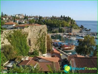 tours-in-Belek-Turkey-holiday-in-Belek-photo tour